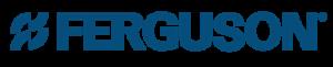 ferguson_logo_sm