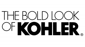 the-bold-look-of-kohler-logo