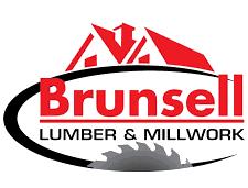 brunsell-logo-fb
