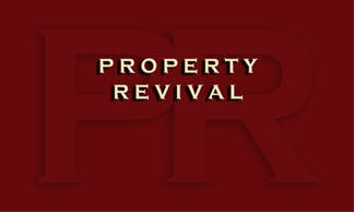 property-revival-logo_sm