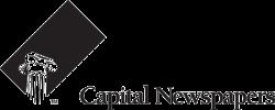 cap-news-logo